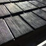 Les produits de toiture Euroshield